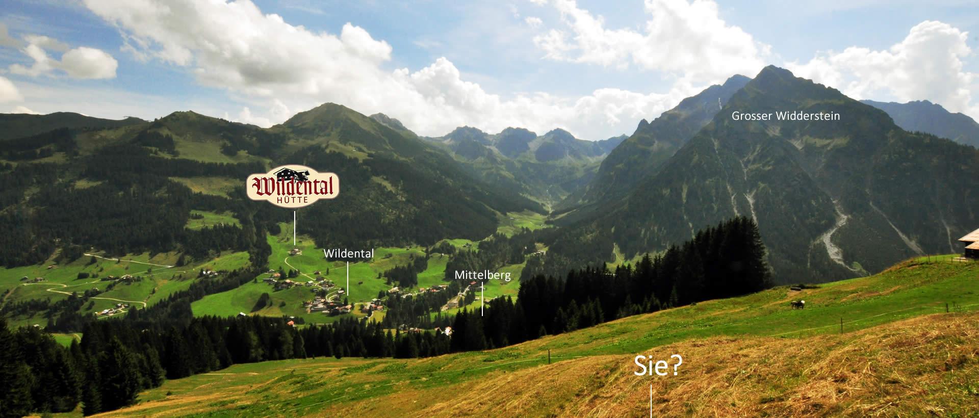 slider-panorama