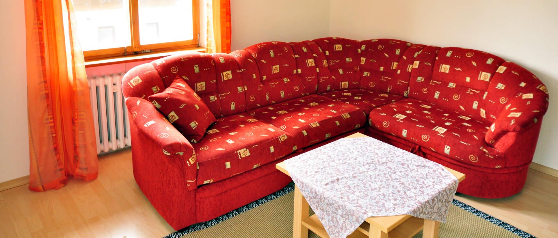 sofa-slider